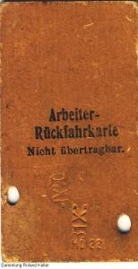 19571031_arbeiterrfkarte_koelndeutz_stolbergmuehle_rueckseite_f1