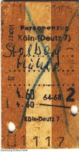 19571031_arbeiterrfkarte_koelndeutz_stolbergmuehle_vorderseite_f1