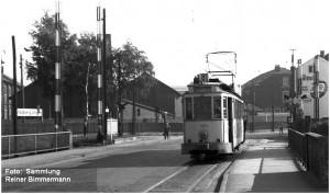 19591003_stolberg_hpatschbueeisenbahnstrasse_tw5224_sl8_slgbimmermann_x4f4_f