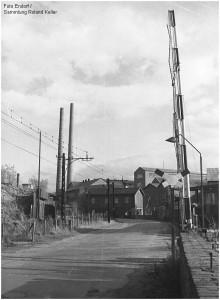 1961september_stolberg_buemuensterbachstrasse_x1f3_f