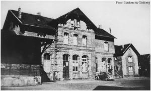 1965_bfstolbergmuehleeg_fotofrkaster_stadtarchivstolberg_f1