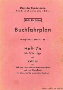 19710523_bdkoelnbuchfpl7b__titel