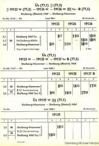 19710523_bdkoelnbuchfpl7b_stolberg_hammer_mithstmuehlef1