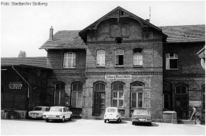 19720724_bfstolberg_muehle_1_stadtarchivstolberg_f1