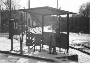 19780211_stolberg_bueeisenbahnstrasse_muebuschlinie_schrankenwindeanehemstwss_x2f3_f