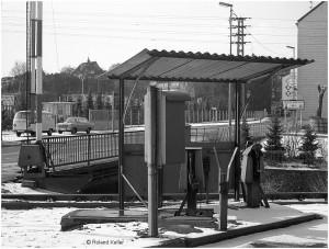 19780211_stolberg_bueeisenbahnstrasse_muebuschlinie_schrankenwindeanehemstwss_x2f4_f
