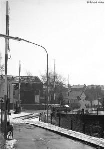 19780211_stolberg_bueeisenbahnstrasseuschnorrenfeld_muebuschlinie_x6f3_f