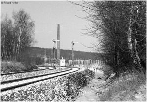 19780211_stolberg_buemuensterbachstrasse_muebuschlinie_einfahrsignale_x8f3_f