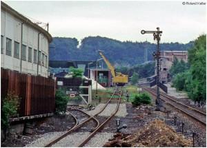 19810712_bfstolberghammer_wableihuette_x1f4_f