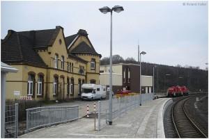 20090316_stolberghbfneuerbahnsteig_x2