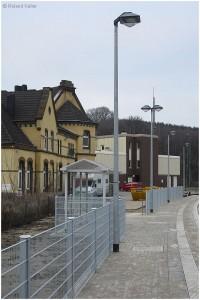 20090316_stolberghbfneuerbahnsteig_x3
