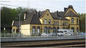 20090415_stolberghbf_neuebeschilderung_x1f1_f