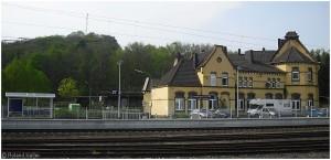 20090415_stolberghbf_neuebeschilderung_x2f1_f