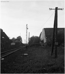 16_19791019_bfwuerselen_streckenkohlscheid_x1f2_f