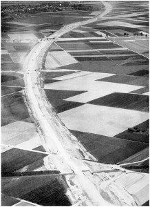 1950erjahre_broichweiden_autobahnbrueckeueberstreckestolberg_wuerselen_x1f1_f