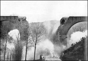 1967februar_kohlscheidteuterhof_sprengungwurmtalviadukt_x1f2_f