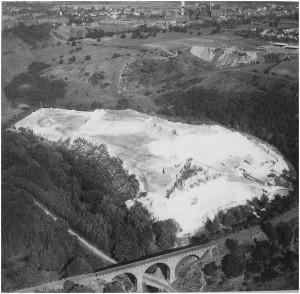 1_1962_wuerselen_viaduktteuterhof_mitkalkhalde_x1f1_f