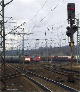 1_20090219_stolberghbf_veolia185cl003u140002_9246