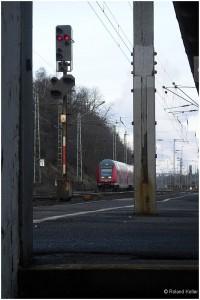 20090206_4_stolberghbf_bahnsteiggl43vontreppeaus_einfahrtre1