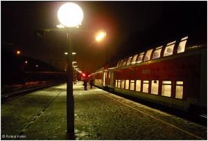 20090210_stolberghbf_vereisterbahnsteig_x1