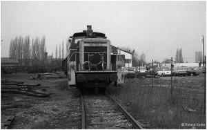 20_19840323_wuerselenwafaberger_260590_x8f1_rsca