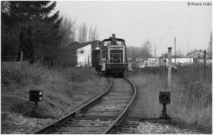 28_19840323_wuerselenwafaberger_einfahrtmitgleissperre_260590_x1f1_rsca