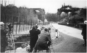 3_1967_wuerselen_sprengungviaduktteuterhof_x1f1_f