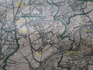 landkartekohlscheid_wuerselen1922west_b