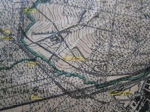 landkartestolberg_propsteierwald1922ost_b