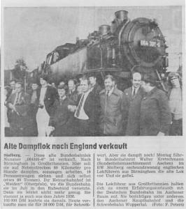 14_stolbergervolkszeitung_vom_09okt1974_x3
