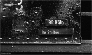 19760329bwstolbergbeschriftung050164_x1af1_f
