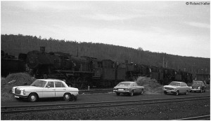 19760329bwstolbergzlokreihemit052916ua_nscan_x1f7_f
