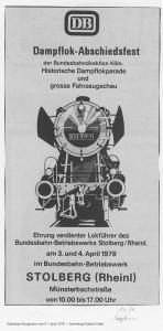 19760401_burgkurier