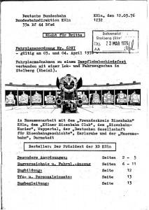 1976_deckblatt_fplodla_x1f1_fnp