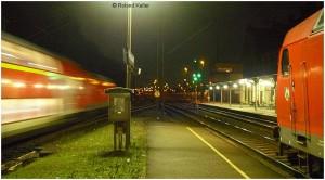 1_20090311_stolberghbf_re1treffenbeinacht