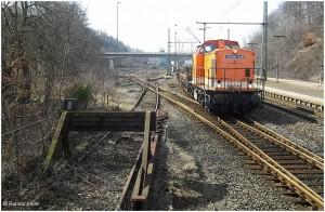 20090322_stolberghbf_locon216mitbazugvac_x2f1_f