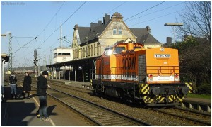 2009_03_20stolberghbf_locon211voreg_x6f2np_f