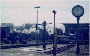 24_19760405bwstolbergpfeifkonzert