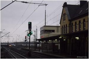 2_20090312_stolberghbf_re1treffenbeinacht