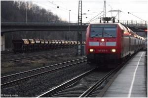 4_20090306_stolberghbf_146008mitre1uschotterwagen_x1f1_f