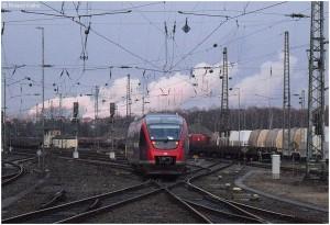 6_20090306_stolberghbf_euregiobahnmveglawagen_x1f1_f