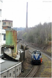 6_20090328_bfstolbergaltstadt_rtbv105vorwaprym_x3