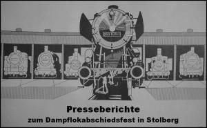 vorlage_presseberichte