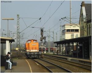 6_20090403_stolberghbf_locon212lz_x1f1_f