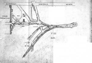 munsterbusch-1961-bereinigt