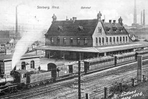 1906_stolberghbf_nordseite_f