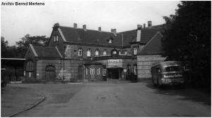 19601014_StolbergHbf_mitBus_x1_F