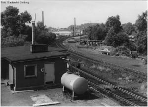 19720710_stolberg_stwsluverbindgbahn_stadtarchivstolberg