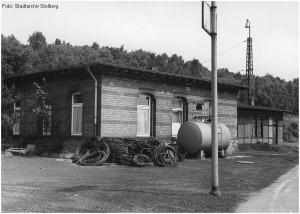 19720710_stolberghbf_bahnhofsbuero_stadtarchivstolbergtif