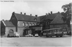 19720710_stolberghbf_egmitvorplatz_stadtarchivstolbergtif